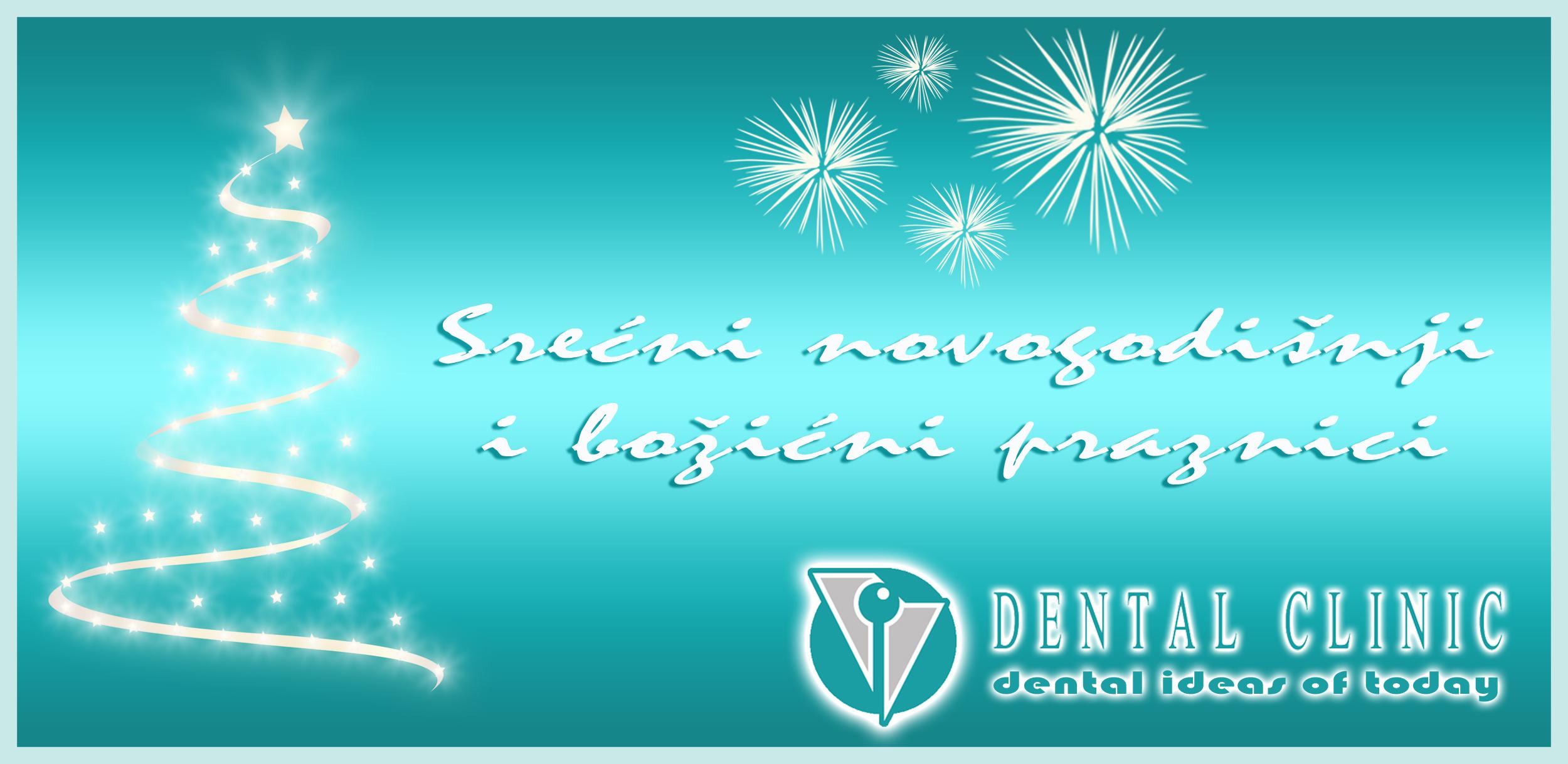 Dental Clinic_Cestitka