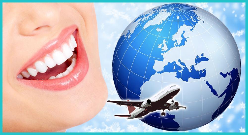 DentalTourism (1)