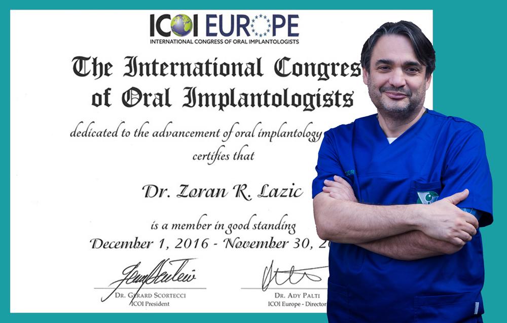 stomatologija, zubni implantati, stomatologija beograd, implantologija, oralna hirurgija