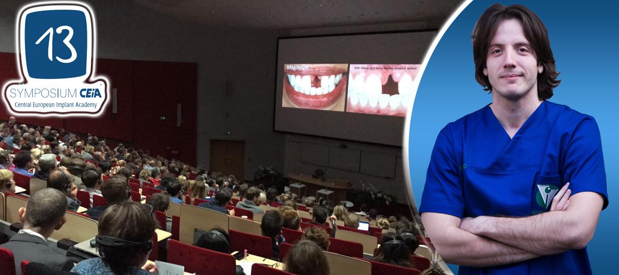 Stomatoloske usluge, Stomatologija, Zubni Implanti, Zubni implantati, Protetika, Estetska stomatologija, Dentalni turizam, dental tourism